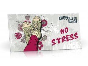 Cokolada 175g No stress M