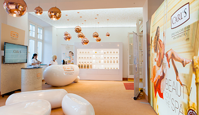 Obchod_Beauty_Shop_Imperial