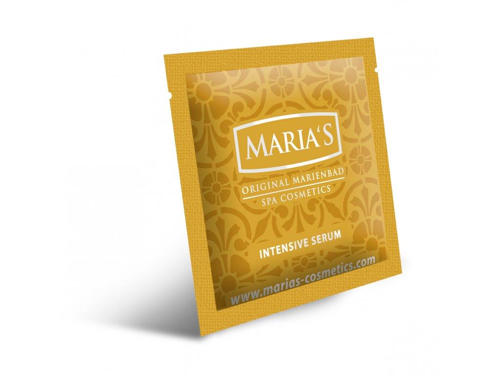 MARIAS serum vzorek 3ml