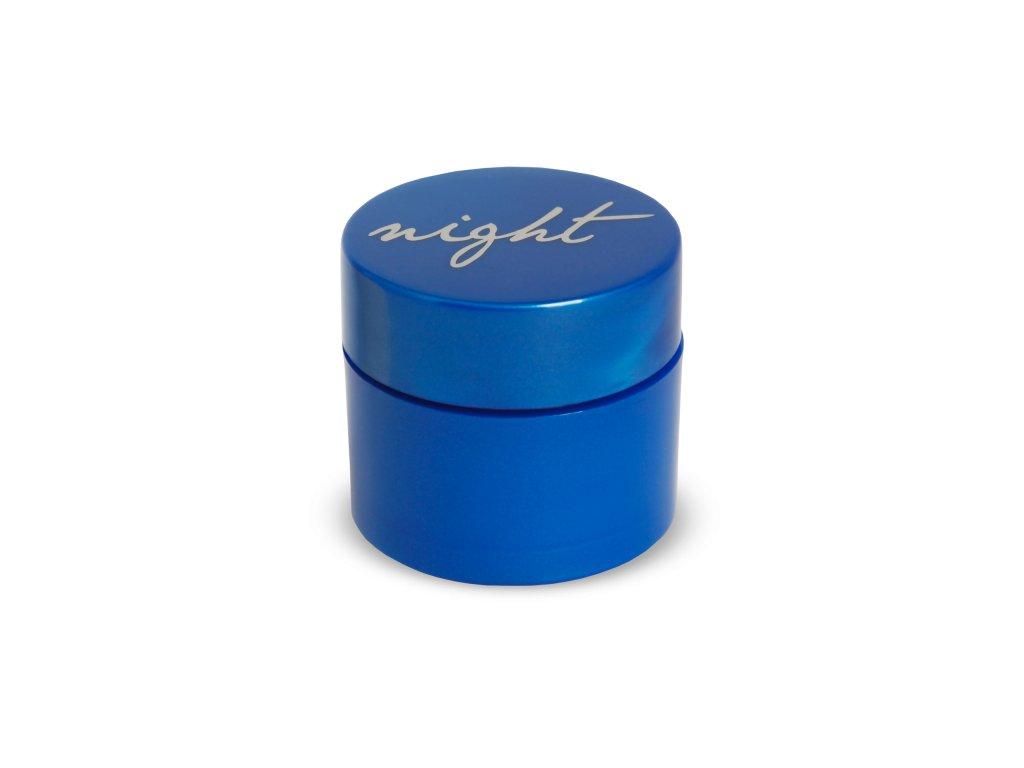 11092 Peola Vital NIGHT cream 15ml