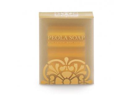 PEOLA SOAP