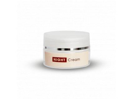Thermae NIGHT Cream 15ml