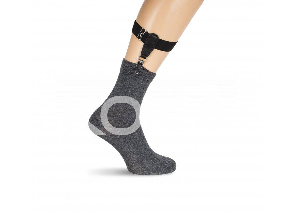 Ponožkové podvazky 213c1833e9