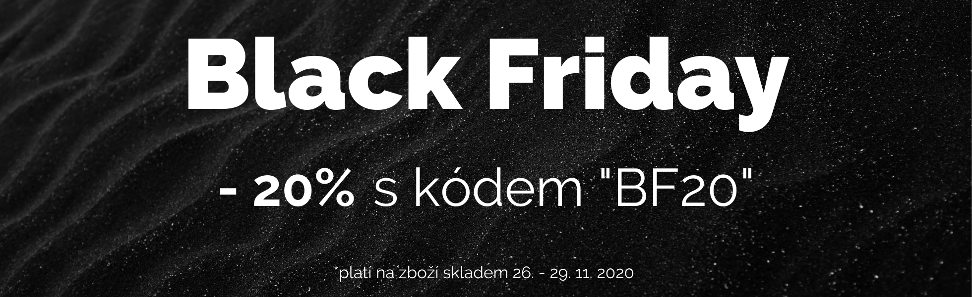 black friday luxusnivlasy.cz