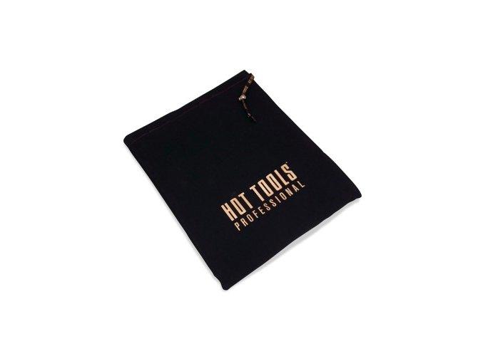 dustbag (1)
