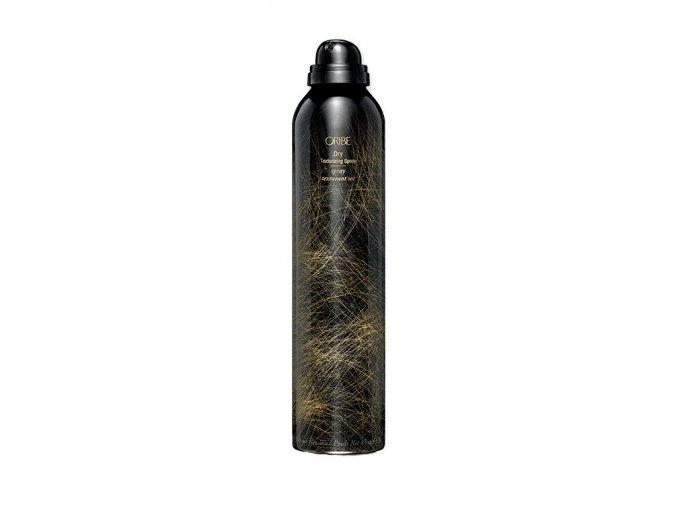 1171 oribe dry texturizing spray 300 ml