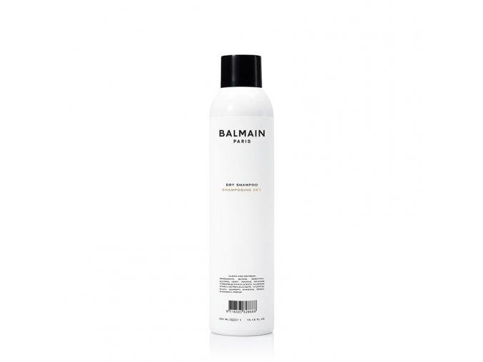 balmainhair care dryshampoo 800x800