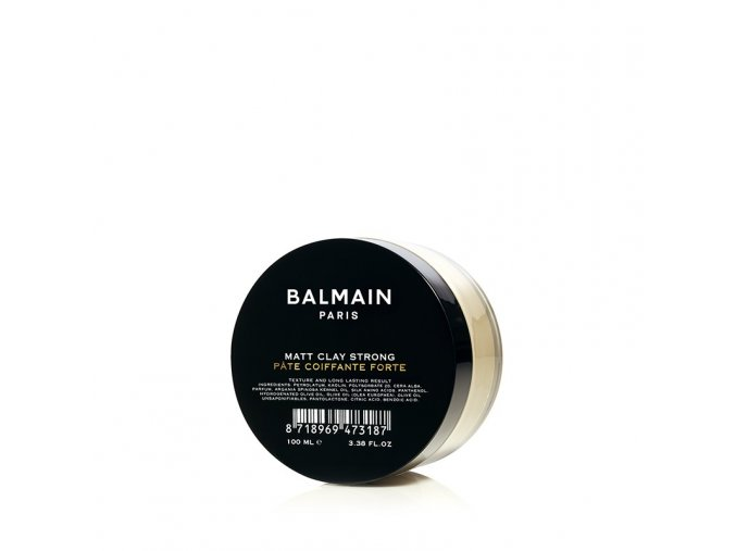 balmainhair styling mattclaystrong 800x800 (1)