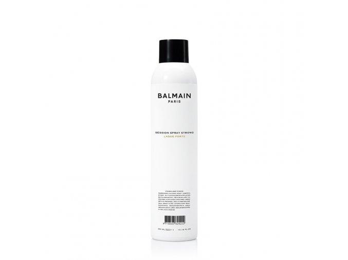 balmainhair styling sessionspraystrong 800x800 2