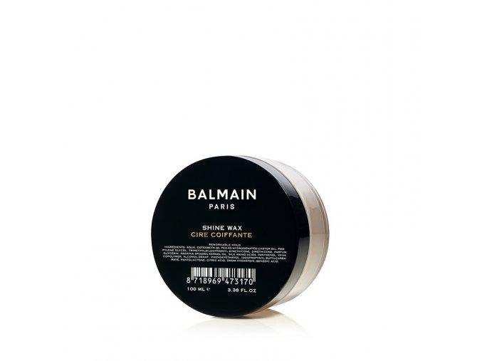 balmainhair styling shinewax 800x800 (1)