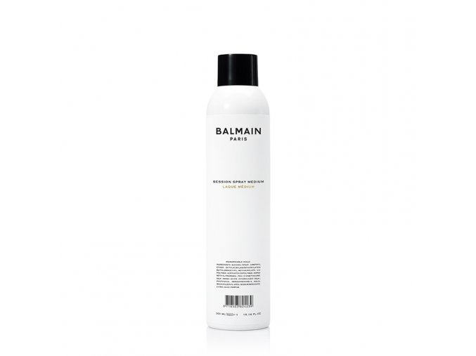 balmainhair styling sessionspraymedium 800x800 1
