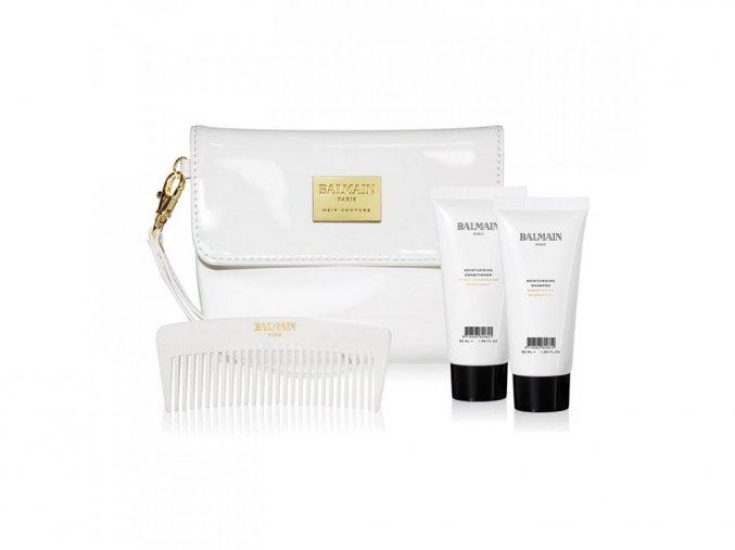 2753 balmainhair cosmeticbag limitededitionspr19 products 800x800