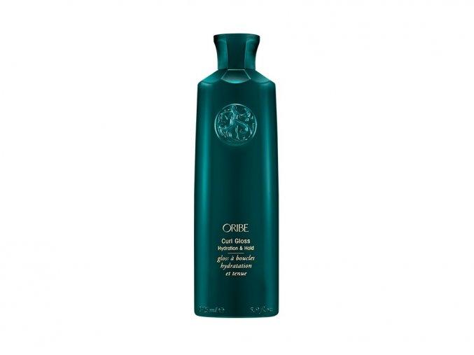 Oribe Curl Gloss, 175 ml