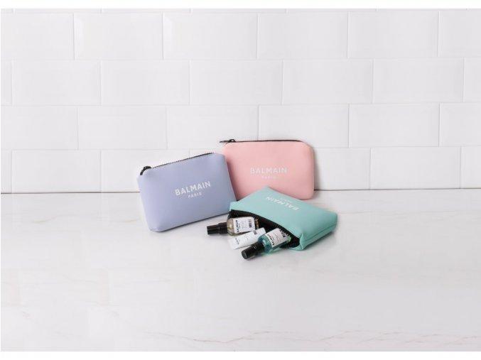 3065 3 balmainhair styling cosmeticbags limitededition springsummer2020 mood 04
