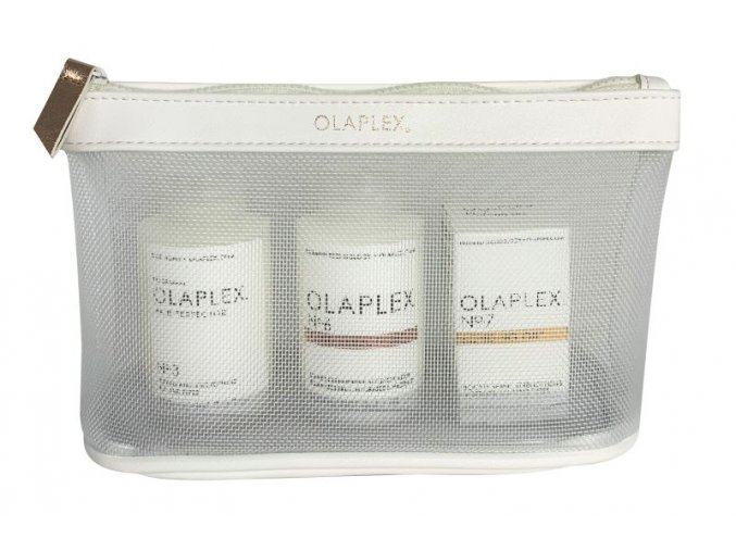 olaplex home care set