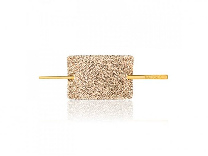 3905 1 balmainhair accessories hairbarrette limitededition fallwinter20 crystalgold 800x800