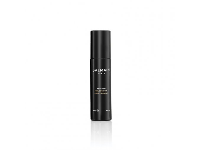 balmainhair balmainhomme beardoil packshot 02 nocomb 800x800 4