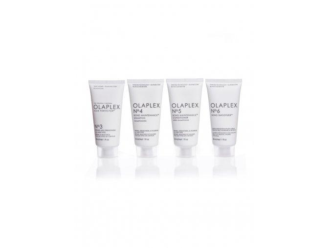 olaplex hair repair trial kit (2)