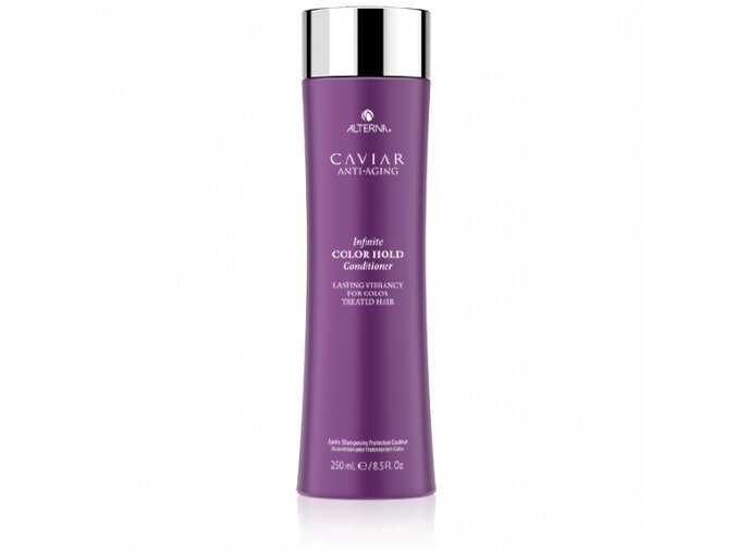 CAVIAR Anti Aging Infinite COLOR HOLD Conditioner