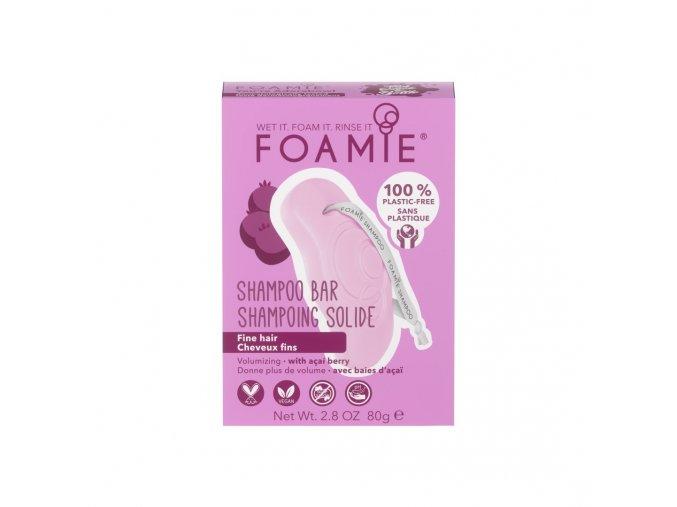 foamie shampoo bar you re adorabowl