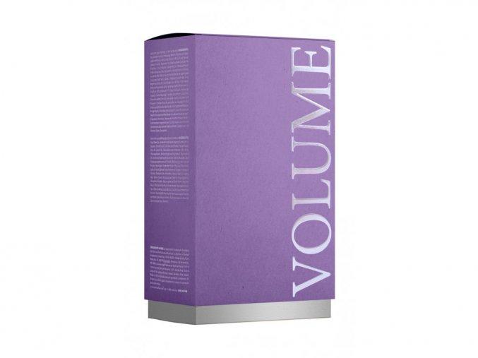 2849 caviar volume duo shampoo conditioner 250 ml