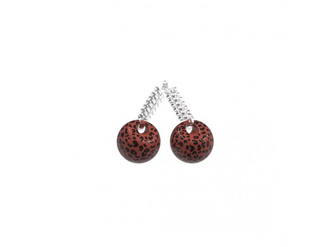 invisibobble twins purrfection hanging pack.png1