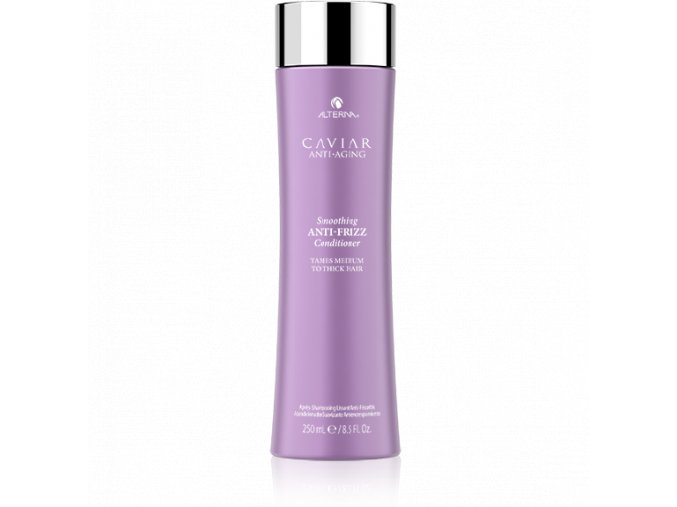 CAVIAR Anti Aging Smoothing ANTI FRIZZ Conditioner