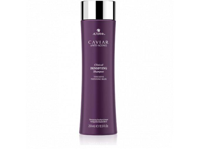 CAVIAR Anti Aging Clinical DENSIFYING Shampoo
