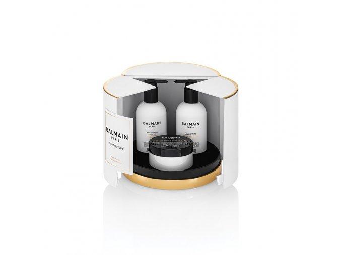 balmainhair care limitededition moisturizingcareset le cs s set m fw21 800x800