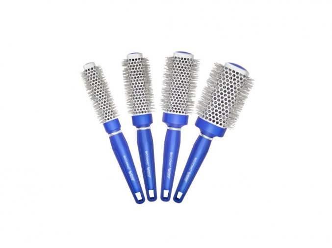 Bio Ionic BlueWave Brush
