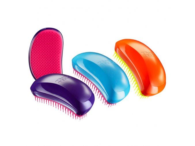 tangle teezer salon elite detangling hairbrush 220