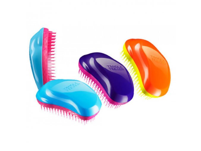 tangle teezer original jelly beans 4
