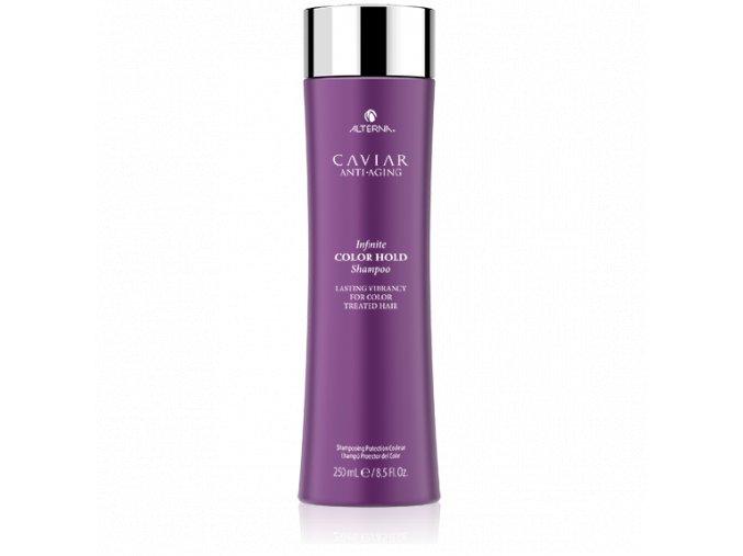 CAVIAR Anti Aging Infinite COLOR HOLD Shampoo