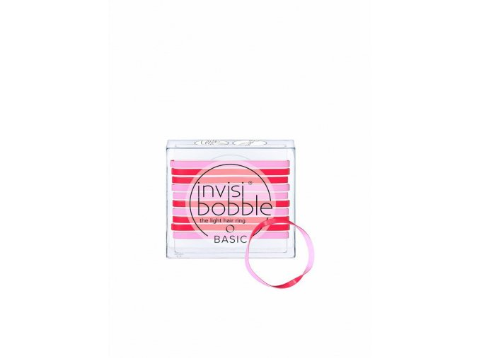 invisibobble invisibobble basic jelly twist (2)