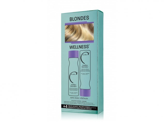 1998 1 49616 blondes collection by malibu c angled
