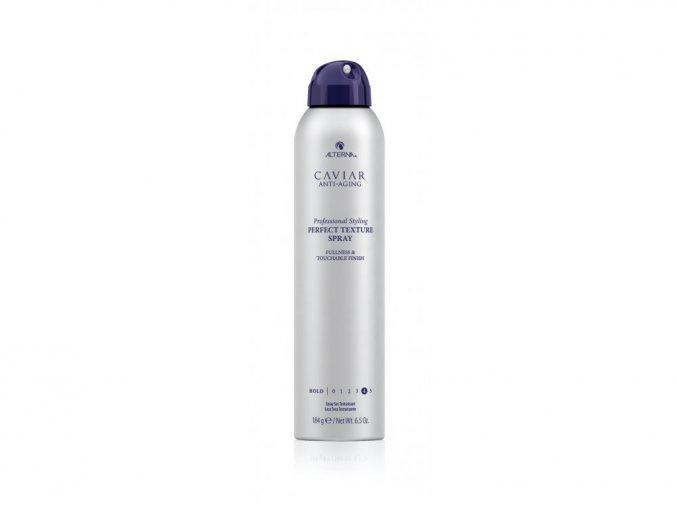 Alterna Caviar Professional Styling Perfect Texture Spray, 220 ml