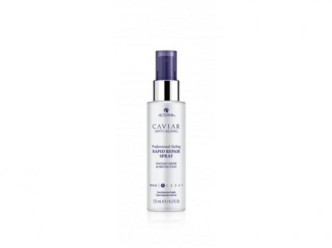 Alterna Caviar Professional Styling Rapid Repair Spray, 125 ml