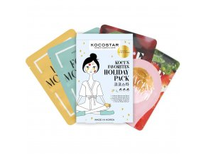 kocostar kocostar kocis holiday pack (2)