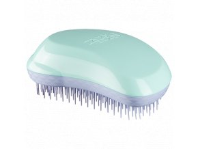 tangle teezer tangle teezer fine fragile mint viol (2)