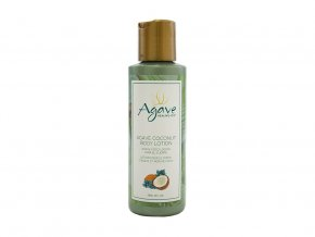 z afgphc 0022 bio ionic agave body lotion 4 oz