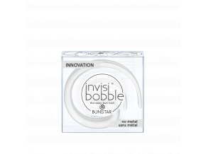 invisibobble invisibobble bunstar ice ice lady