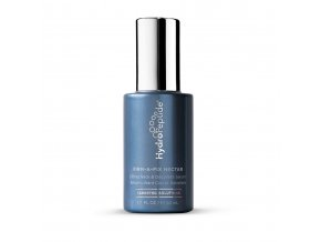Firm A Fix Neck Serum 2