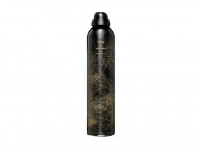 1171 oribe dry texturizing spray 300 ml