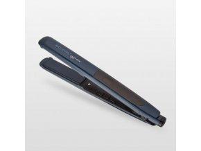 pdp 003 graphene flatiron 01