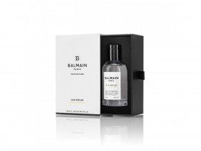 webitem hc hairperfume new VAPORIZER