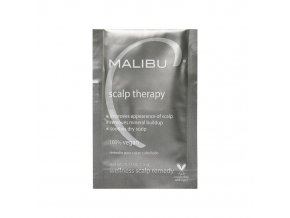 Malibu C Scalp Therapy - wellness sáček 5g