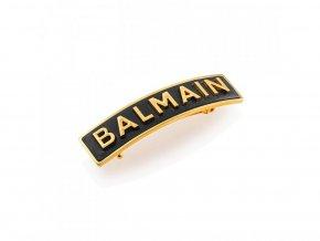 3908 2 balmainhair accessories barrettepourcheveux medium limitededition fallwinter20 gold 01 800x800