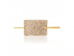 3905 1 balmainhair accessories hairbarrette limitededition fallwinter20 crystalgold 800x800