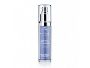 CAVIAR Anti Aging Restructuring BOND REPAIR 3 in 1 Sealing Serum