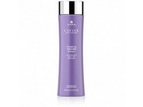 CAVIAR Anti Aging Multiplying Volume Shampoo